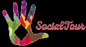 Social Tour
